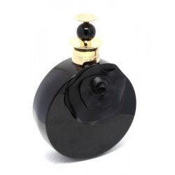 Valentino Valentina Oud Assoluto — парфюмированная вода 80ml для женщин ТЕСТЕР