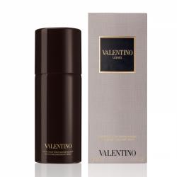 Valentino Valentino Uomo — дезодорант 150ml для мужчин
