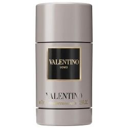 Valentino Valentino Uomo — дезодорант стик 75ml для мужчин