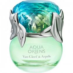 Van Cleef & Arpels Aqua Oriens — туалетная вода 50ml для женщин ТЕСТЕР