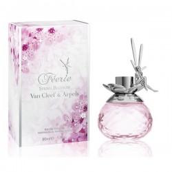 Van Cleef & Arpels Feerie Van Cleef & Arpels Spring Blossom — туалетная вода 50ml для женщин