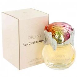Van Cleef & Arpels Oriens Van Cleef & Arpels — парфюмированная вода 100ml для женщин