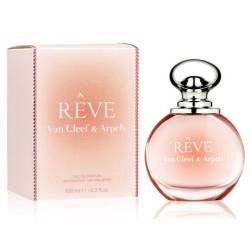 Van Cleef & Arpels Reve — парфюмированная вода 100ml для женщин