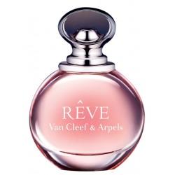 Van Cleef & Arpels Reve — парфюмированная вода 100ml для женщин ТЕСТЕР