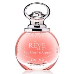 Van Cleef & Arpels Reve Elixir — парфюмированная вода 100ml для женщин ТЕСТЕР