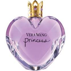 Vera Wang Princess / туалетная вода 100ml для женщин ТЕСТЕР