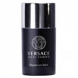 Versace Pour Homme — дезодорант стик 75ml для мужчин