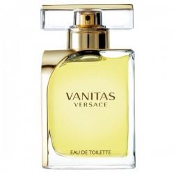 Versace Vanitas / туалетная вода 100ml для женщин ТЕСТЕР