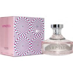 Vertigo Hypnotica for Women — парфюмированная вода 110ml для женщин