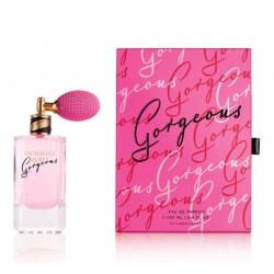 Victoria Secret Gorgeous — парфюмированная вода 100ml для женщин
