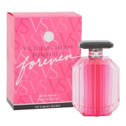Victoria`s Secret Bombshell Forever — парфюмированная вода 50ml для женщин
