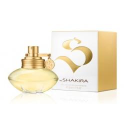 Shakira S by Shakira / туалетная вода 80ml для женщин