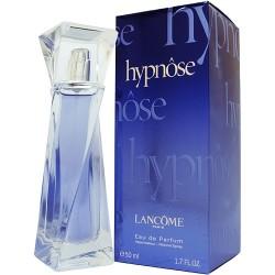 Lancome Hypnose — парфюмированная вода 50ml для женщин