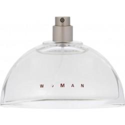 Hugo Boss Woman — парфюмированная вода 90ml для женщин ТЕСТЕР