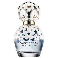 Marc Jacobs Daisy Dream — туалетная вода 100ml для женщин ТЕСТЕР