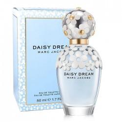 Marc Jacobs Daisy Dream — туалетная вода 50ml для женщин