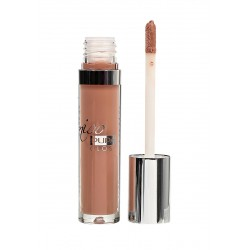 Pupa Блеск для губ Miss Pupa Gloss 103 Телесный 5ml