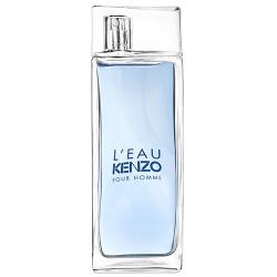 Kenzo Leau Pour Homme — туалетная вода 100ml для мужчин ТЕСТЕР
