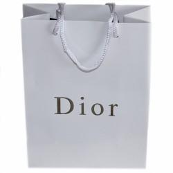 Подарочный пакет DIOR
