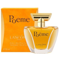Lancome Poeme / парфюмированная вода 30ml для женщин