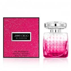 Jimmy Choo Blossom — парфюмированная вода 60ml для женщин