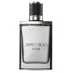 Jimmy Choo Man — туалетная вода 100ml для мужчин ТЕСТЕР