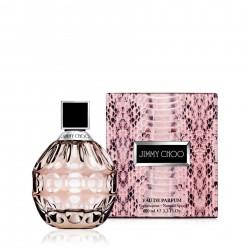 Jimmy Choo — парфюмированная вода 100ml для женщин