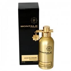 Montale Aoud Blossom / парфюмированная вода 100ml унисекс