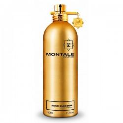 Montale Aoud Blossom / парфюмированная вода 100ml унисекс ТЕСТЕР