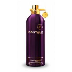 Montale Aoud Greedy — парфюмированная вода 100ml унисекс ТЕСТЕР