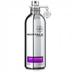 Montale Aoud Lavender — парфюмированная вода 50ml унисекс