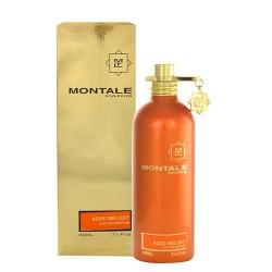 Montale Aoud Melody — парфюмированная вода 100ml унисекс декод