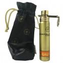 Montale Aoud Melody — парфюмированная вода 20ml унисекс