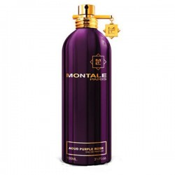 Montale Aoud Purple Rose / парфюмированная вода 50ml унисекс