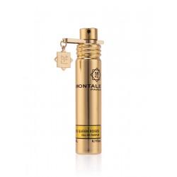 Montale Aoud Queen Roses — парфюмированная вода 20ml унисекс
