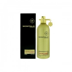 Montale Aoud Red Flowers / парфюмированная вода 100ml унисекс