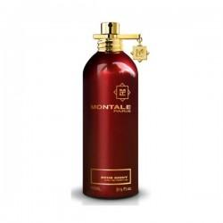 Montale Aoud Shiny / парфюмированная вода 50ml унисекс