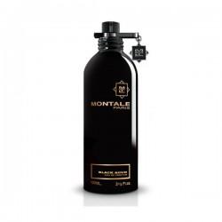 Montale Black Aoud — парфюмированная вода 100ml унисекс ТЕСТЕР