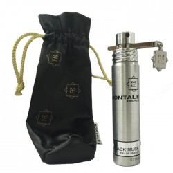 Montale Black Musk — парфюмированная вода 20ml унисекс
