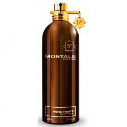 Montale Boise Fruite / парфюмированная вода 100ml унисекс ТЕСТЕР