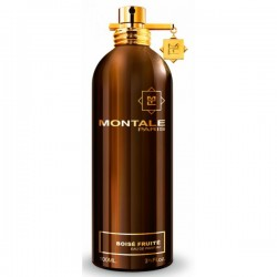 Montale Boise Fruite — парфюмированная вода 50ml унисекс