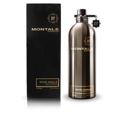 Montale Boise Vanille / парфюмированная вода 100ml унисекс