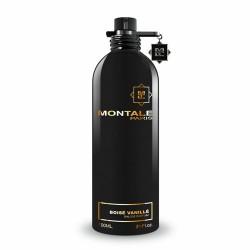 Montale Boise Vanille — парфюмированная вода 100ml унисекс ТЕСТЕР