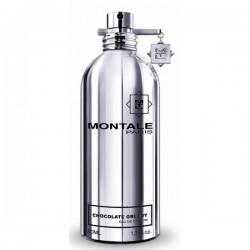 Montale Chocolate Greedy — парфюмированная вода 100ml унисекс ТЕСТЕР
