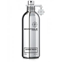 Montale Chypre Fruite / парфюмированная вода 100ml унисекс