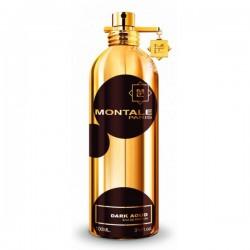 Montale Dark Aoud / парфюмированная вода 100ml унисекс