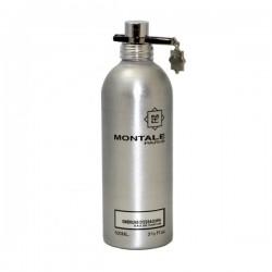 Montale Embruns D`Essaouira — парфюмированная вода 100ml унисекс ТЕСТЕР