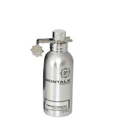 Montale Embruns D`Essaouira / парфюмированная вода 20ml унисекс