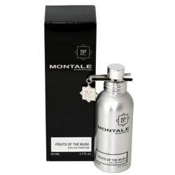 Montale Fruits Of The Musk / парфюмированная вода 100ml унисекс
