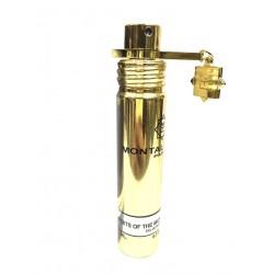 Montale Fruits Of The Musk — парфюмированная вода 20ml унисекс